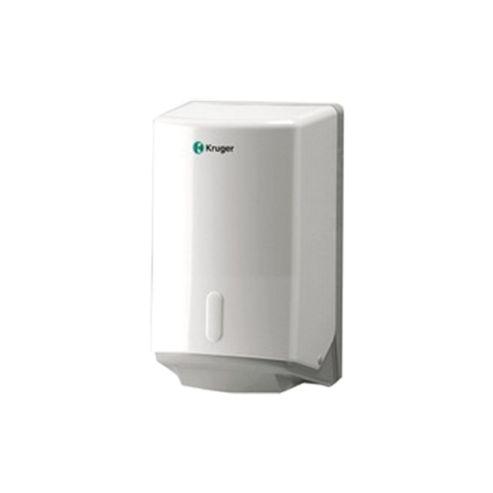 2work Mini Centre Feed Hand Wiper Dispenser DS9220