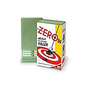 STV Zer884 60-day Fly & Wasp Killer