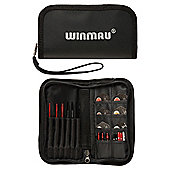 Winmau Super Dart and Accessory Case