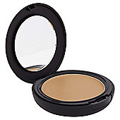 Sleek Makeup Crème To Powder Foundation Bamboo 9G