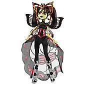 Monster High Boo York Luna Doll
