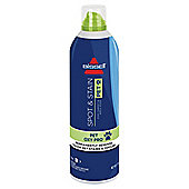 Bissell OxyPro Pet Pet Stain Spray Carpet Cleaner Solution