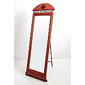 Premier Housewares Cheval Mirror