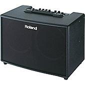 Roland AC-90 Acoustic Chorus Guitar Amp