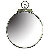 Alterton Furniture Miscellaneous Stopwatch Mirror