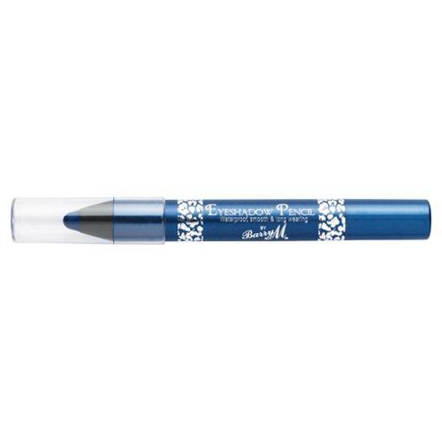 Barry M Eyeshadow Pencil 6 - Midnight Blue