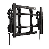 "Chief Wall Bracket for 26"" - 47"" Display's"