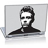 Wrap for 15 inch Laptop - Dean
