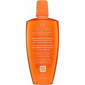 Collistar Speciale Abbronzatura Perfetta After Sun Shower-Shampoo Moisturizing Restorative 400ml