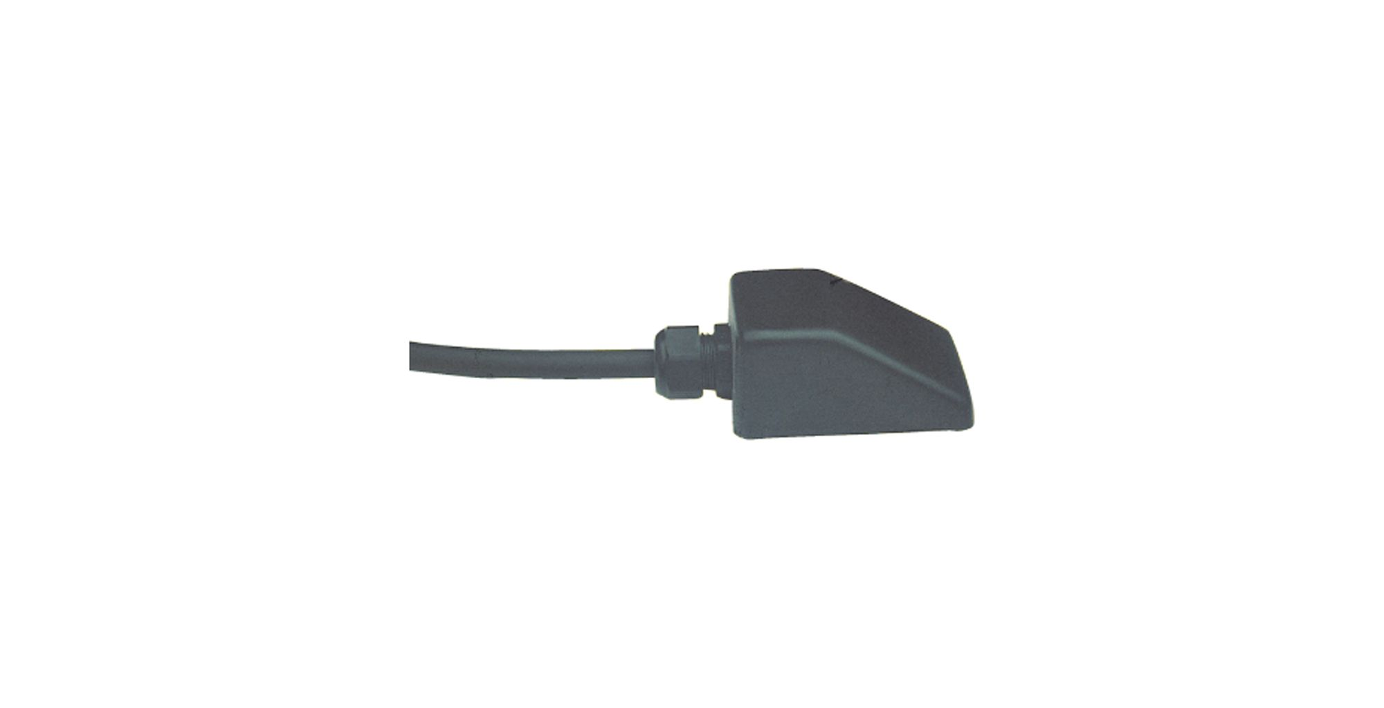 Solar Cable Feed Gland