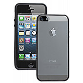 Case It iPhone 5 Window Case