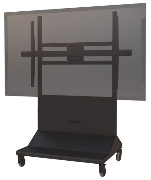 PMC-MM-502 Mobile Mega Trolley Stand