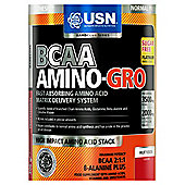 Usn Bcaa Amino Grow Orange