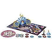 Disney Princess Pop Up Magic Cinderella's Coach Board Game
