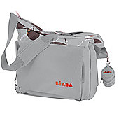 Beaba Intemporel Vienne Changing Bag Grey