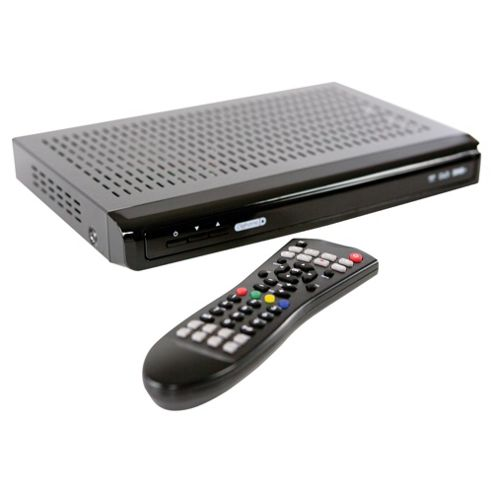 Digihome Freeview 320GB PVR
