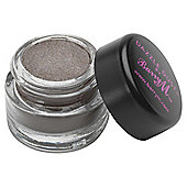 Barry M Dazzle Dust 103 Eos 3.5g