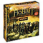 The Hobbitt Board Game