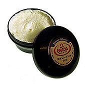 Omega Shaving Cream 150g