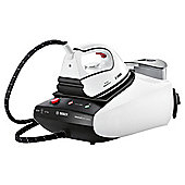 Bosch TDS3511GB  Steam Generator Iron