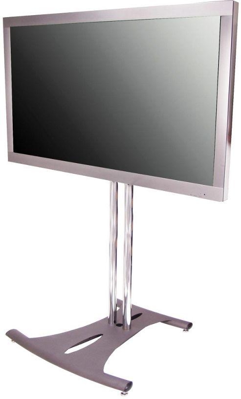 Premier Mounts Tilt Elliptical BaseTV Stand - 84