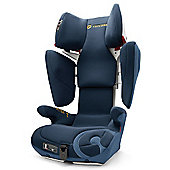 Concord Transformer T Car Seat, Group 2/3, Denim Blue