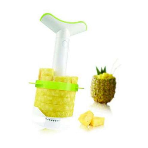 Vacu Vin Pineapple Slicer and Wedger