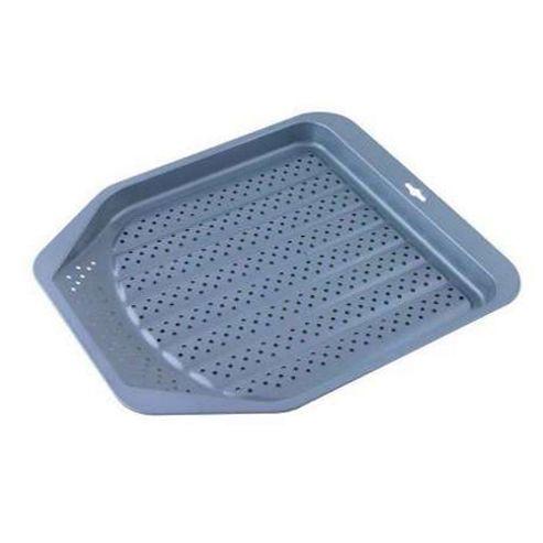 Baker's Pride Non-Stick Oven Chip Tray