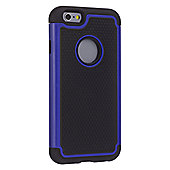 Pro-Tec iPhone 6 Rugged Sport Case - Blue