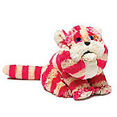 Intelex Bagpuss Cozy Plush
