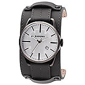 Kahuna Gents Strap Watch KUC-0040G