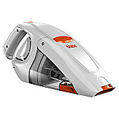 Vax H85-GA-B10 Hand held Vacuum Cleaner