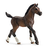 Schleich Arabian Foal