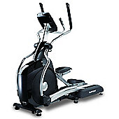 Tunturi Platinum Cross Trainer