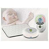 Tomy TFM575 Baby Monitor Sensory Pad