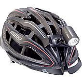 Sigma Sport Karma Pro Helmet Bracket Set.