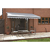 Greenhurst Berkeley 3m Awning