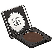 Bd Trade Secrets Express Eye Collection - Espresso