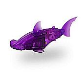 Hexbug Aquabot With LED Light 2.0 - Hammer Purple