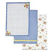 Sabichi Bon Bon Tea Towel