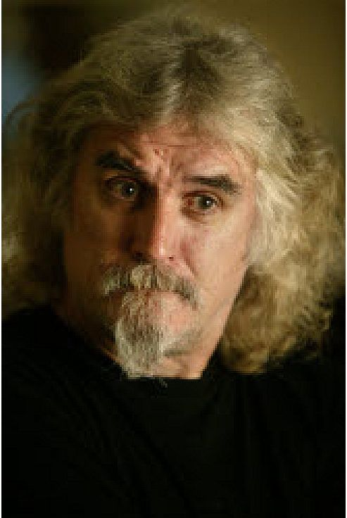 Billy Connolly's Route 66 (DVD Boxset)
