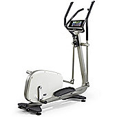 Tunturi Pure R 8.1 Elliptical Cross Trainer - Touch Screen