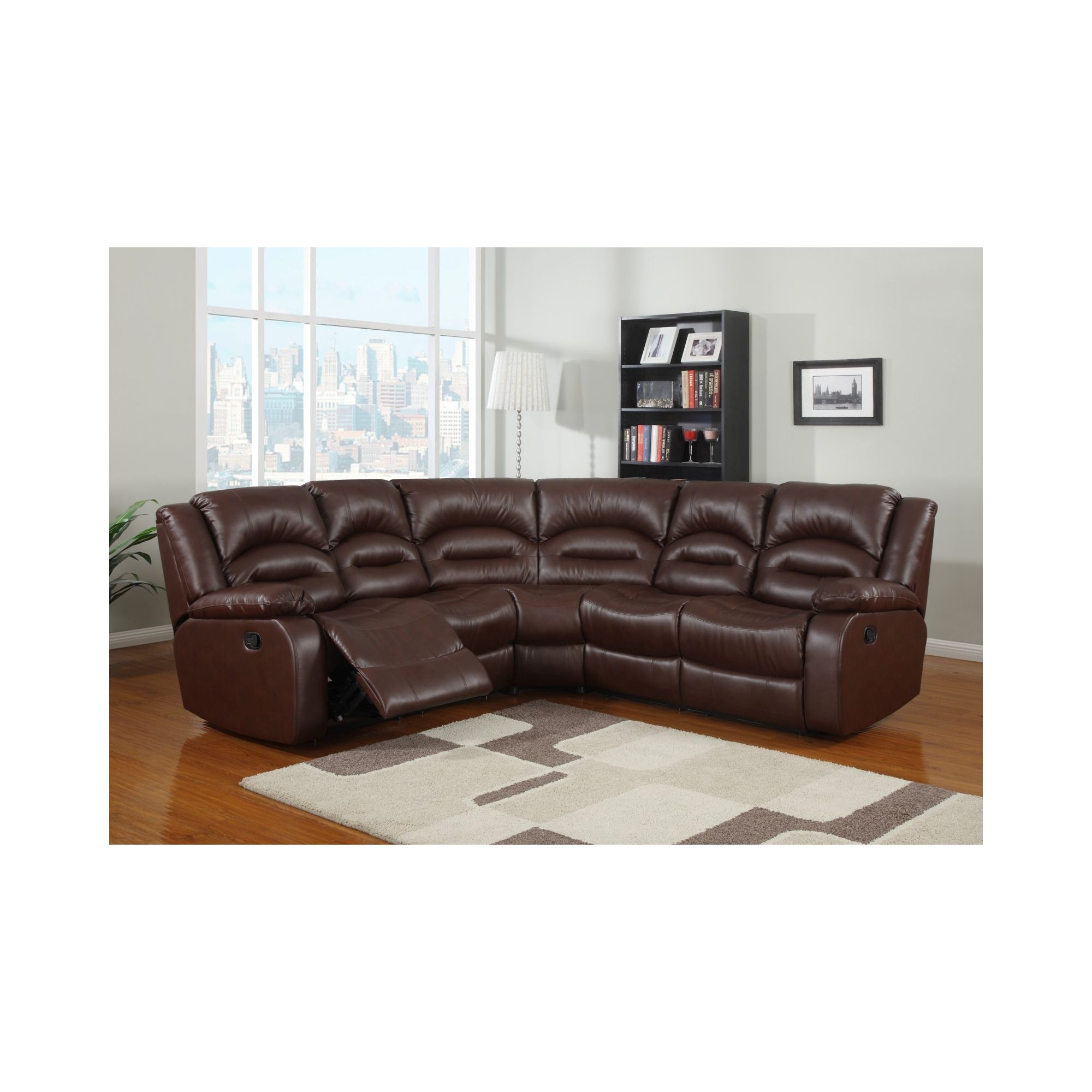 Leather Sofas | Corner Sofas | Sofa Beds | Chesterfield Sofas