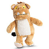 "Gruffalo 7"" Plush Gruffalo's Child"