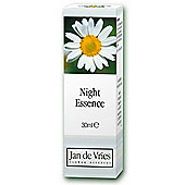 A. Vogel Night Essence 30ml Liquid