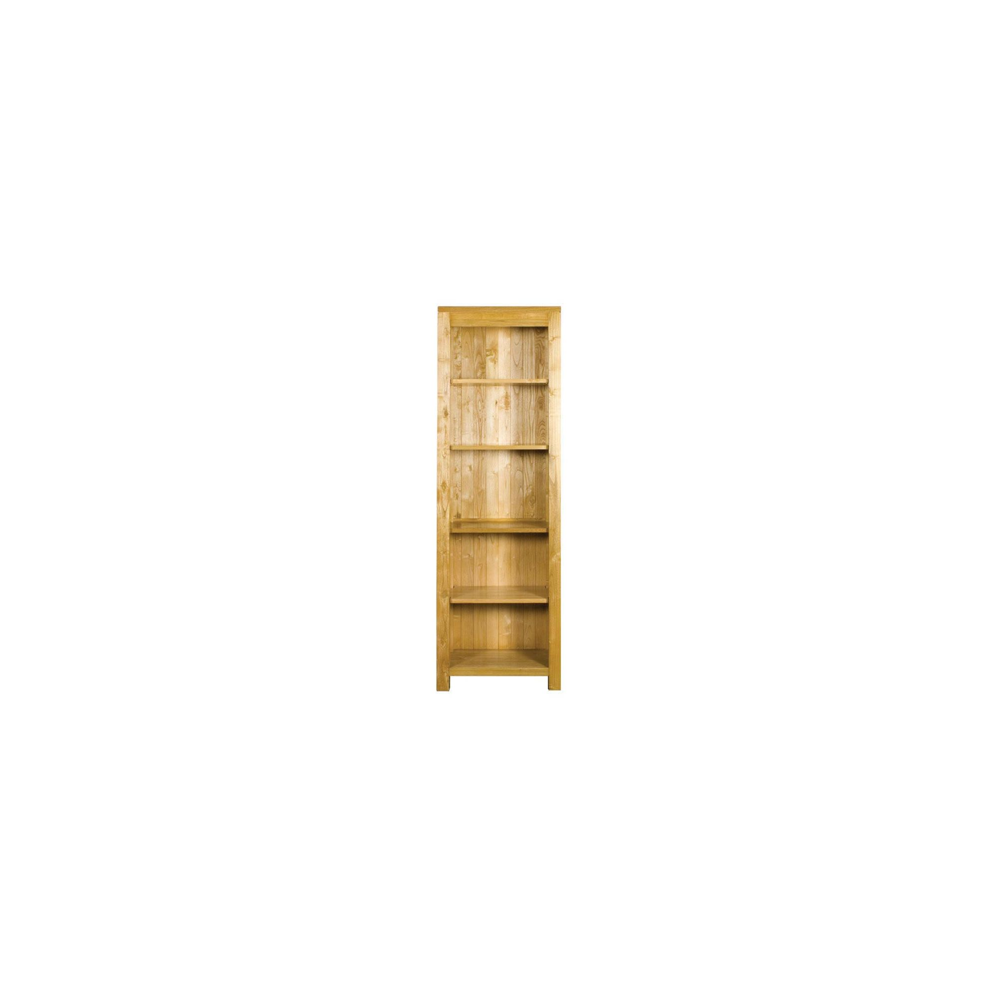 Alterton Furniture Milan Tall Bookcase at Tesco Direct