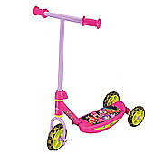 Disney Minnie Mouse 3-Wheel Scooter