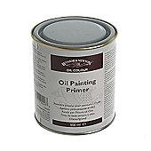 W&N - Omv 500ml Oil PNtg Prim