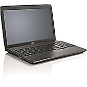 Fujitsu Lifebook A544 (15.6 inch) Notebook PC Core i5 4GB 500GB DVD