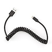 4' Lightning Connector Cables for iPhone5, iPod Touch5 & iPad